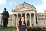 Budapest Opera House, Hungary